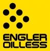 Engler Oilless