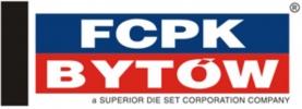 logoFCPK