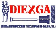 Diexga