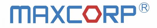 logoMAXCORP