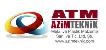 azim logo