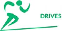 sprint logo 6