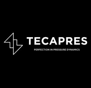 TECAPRES in Fornitore Offresi