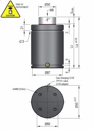 TPSR 3000