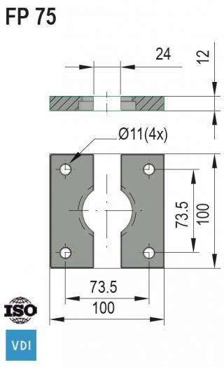 FP 75