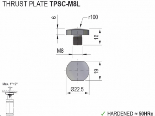 TPSC-M8L