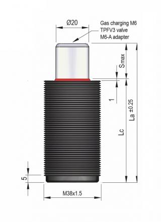 TPR 38.1