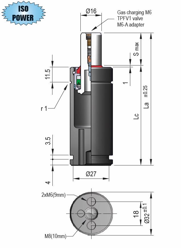 TPSP 300.1