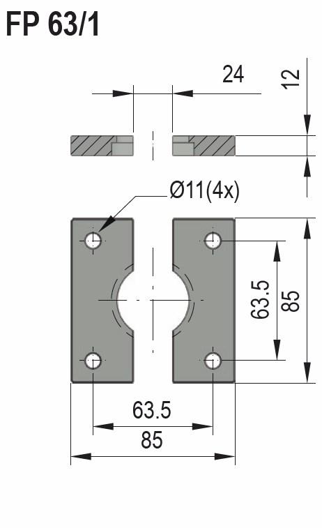 FP 63-1