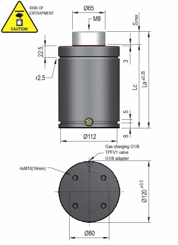 TPSRC 5000