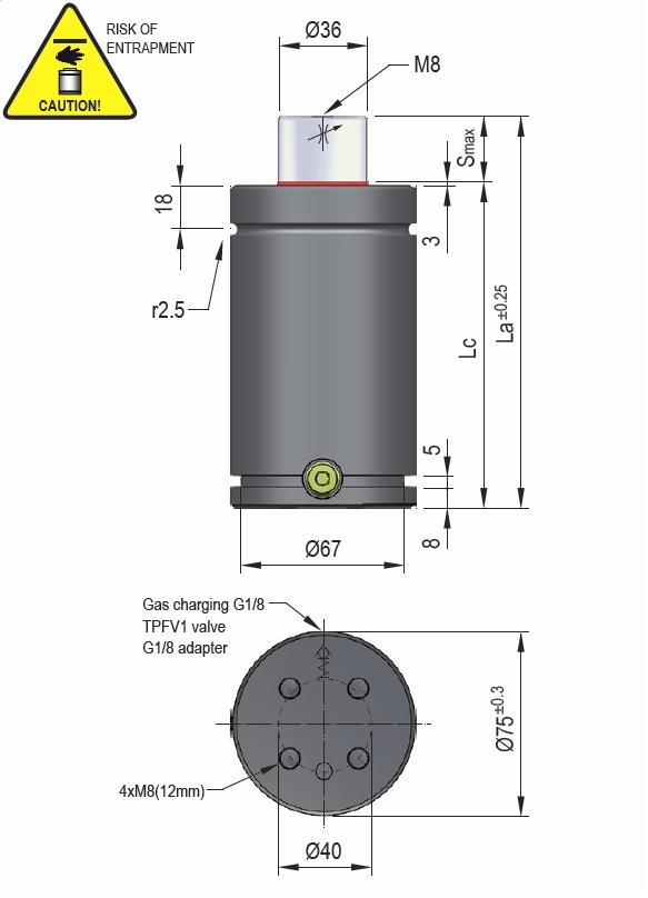 TPSR 1500
