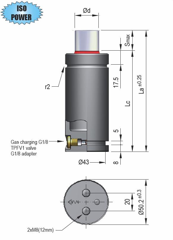 TPSP 1000.1